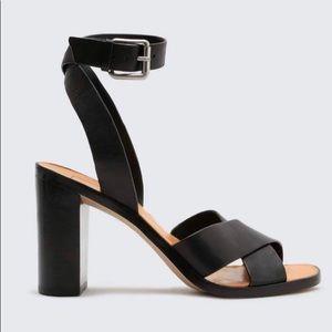 Dolce Vita Shoes - Nala Heel